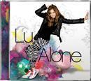 CD Lu Alone